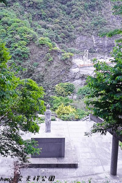 201504文天祥公園09.jpg
