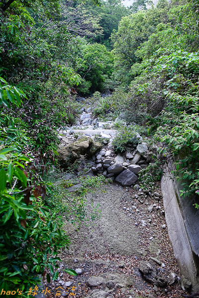 201504綠水合流步道013.jpg