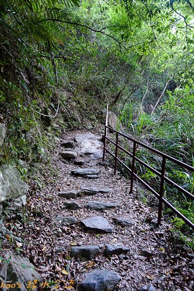 201504綠水合流步道051.jpg