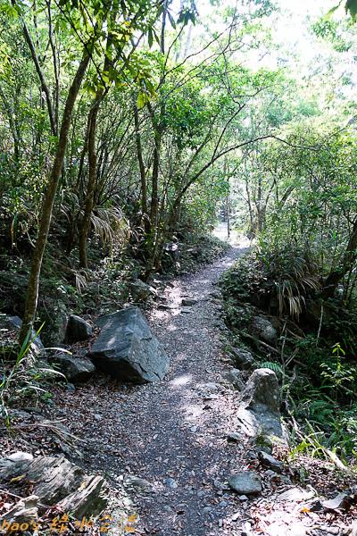 201504綠水合流步道062.jpg