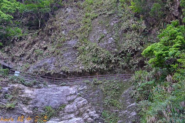 201504綠水合流步道085.jpg