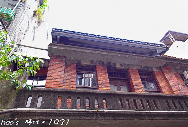 201507 時代1931 004.jpg