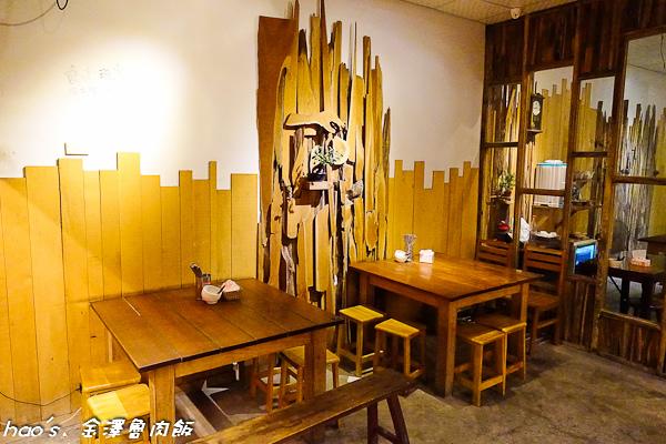 201507 金澤魯肉飯 012.jpg