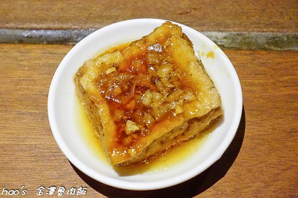 201507 金澤魯肉飯 022.jpg