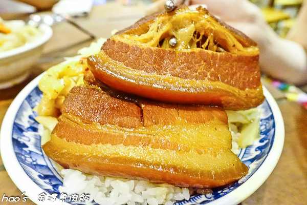 201507 金澤魯肉飯 027.jpg