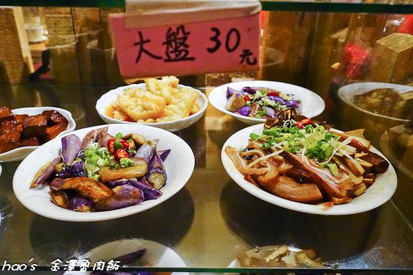 201507 金澤魯肉飯 035.jpg