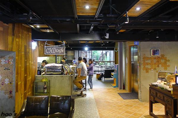 201508 CHO cafe 006.jpg
