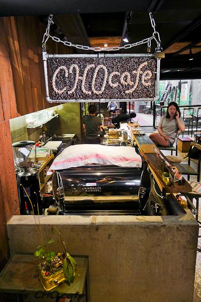 201508 CHO cafe 005.jpg