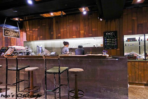 201508 CHO cafe 012.jpg