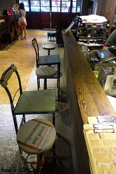 201508 CHO cafe 013.jpg