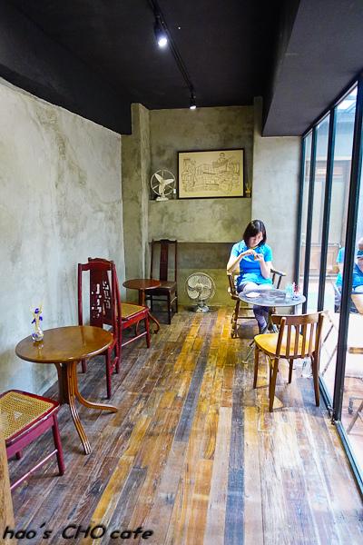 201508 CHO cafe 022.jpg