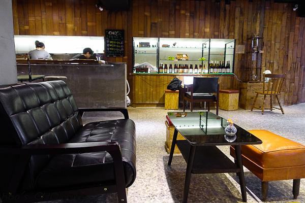 201508 CHO cafe 025.jpg