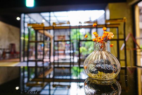 201508 CHO cafe 026.jpg