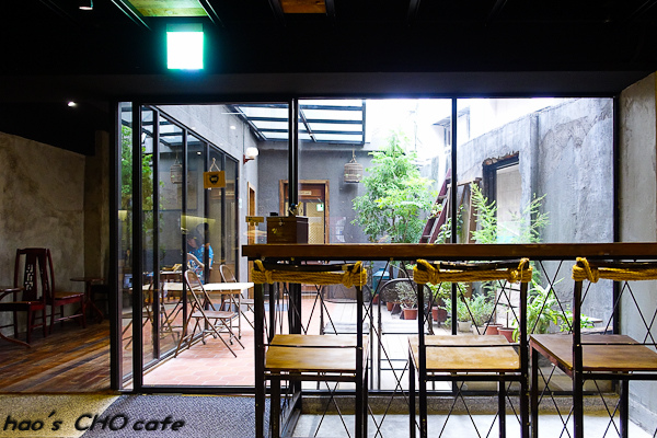 201508 CHO cafe 029.jpg