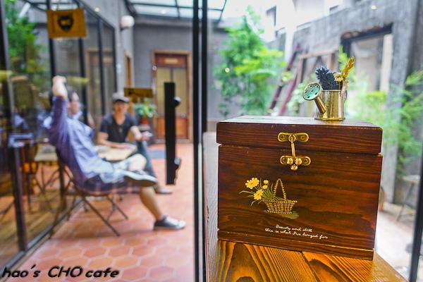 201508 CHO cafe 028.jpg