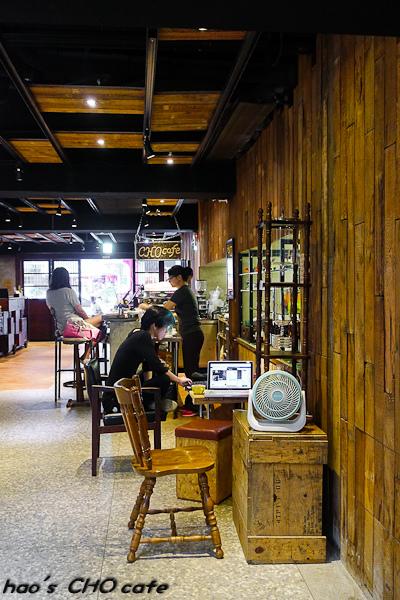 201508 CHO cafe 030.jpg