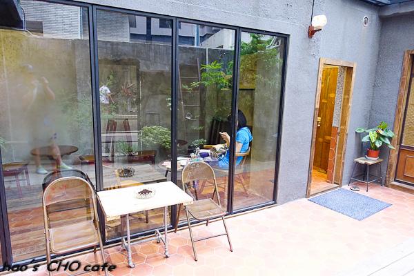 201508 CHO cafe 032.jpg