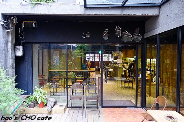 201508 CHO cafe 034.jpg