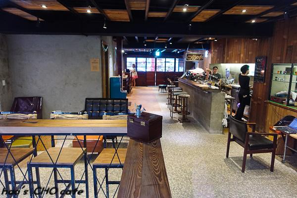 201508 CHO cafe 036.jpg