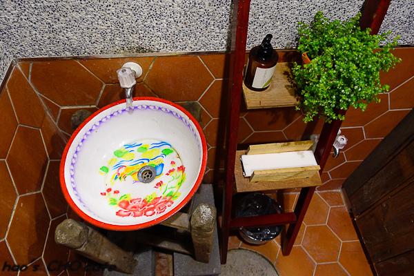 201508 CHO cafe 038.jpg