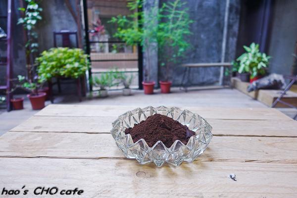 201508 CHO cafe 039.jpg