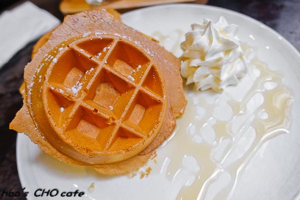 201508 CHO cafe 057.jpg