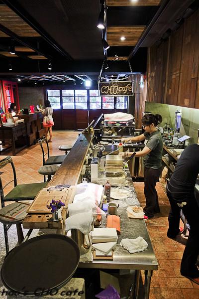 201508 CHO cafe 061.jpg