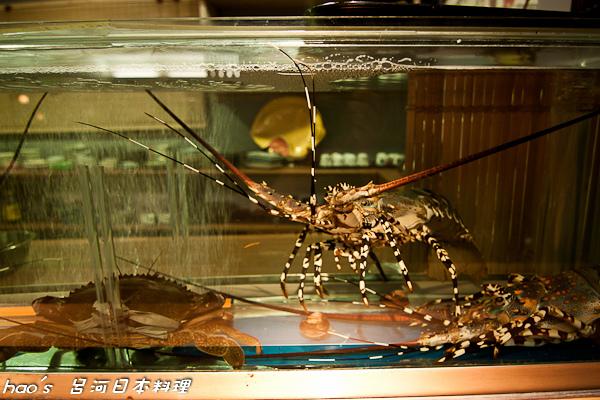 201508 呂河 022.jpg