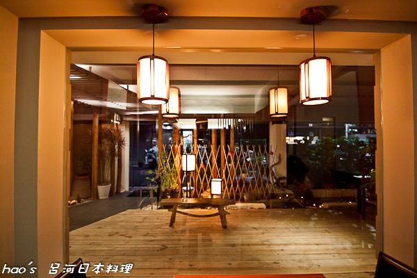 201508 呂河 026.jpg
