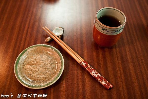 201508 呂河 028.jpg