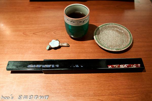 201508 呂河 033.jpg