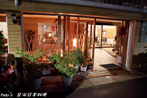 201508 呂河 039.jpg