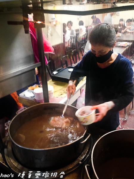 201507饒河夜市 陳董016.jpg