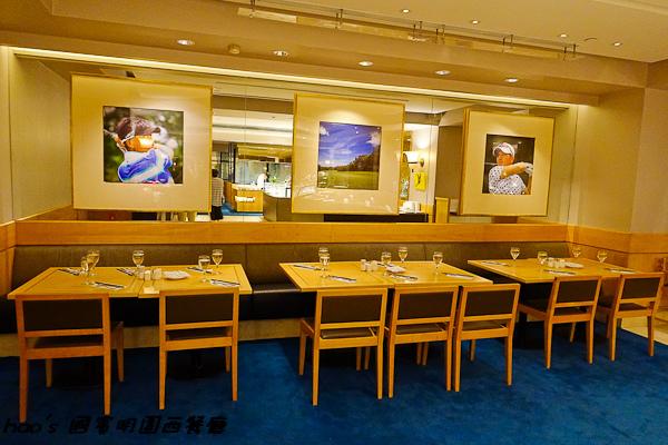 201508 國賓明園西餐廳 009.jpg