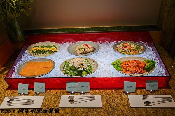 201508 國賓明園西餐廳 011.jpg