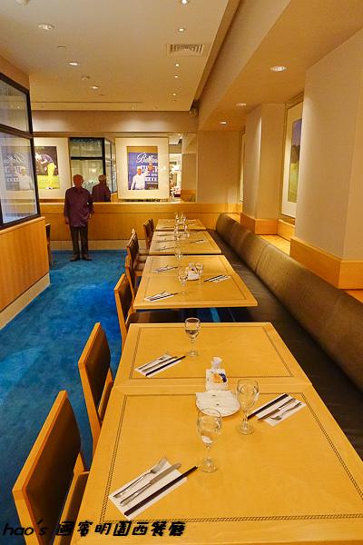 201508 國賓明園西餐廳 027.jpg