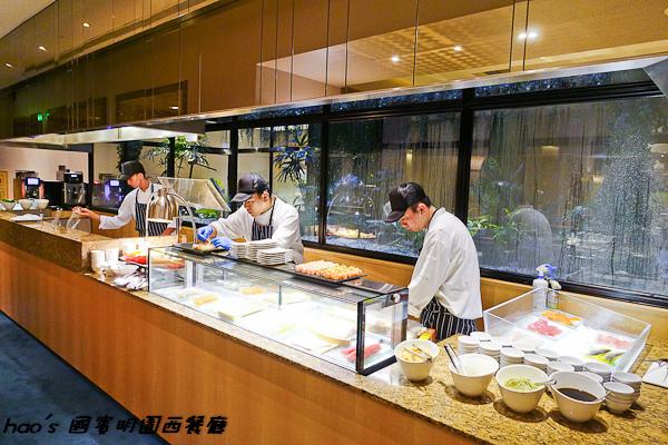 201508 國賓明園西餐廳 028.jpg