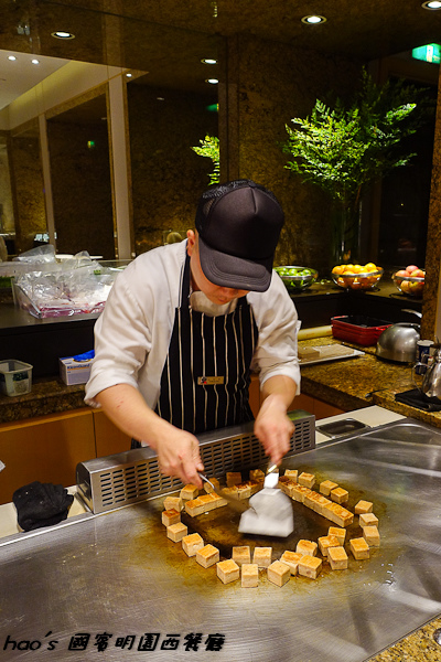 201508 國賓明園西餐廳 037.jpg