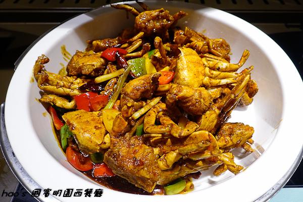 201508 國賓明園西餐廳 049.jpg