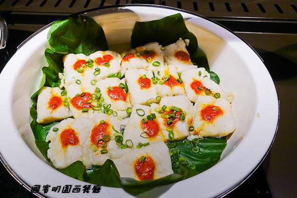 201508 國賓明園西餐廳 051.jpg