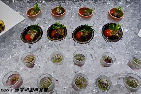 201508 國賓明園西餐廳 071.jpg
