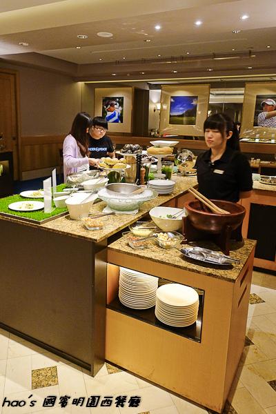 201508 國賓明園西餐廳 076.jpg
