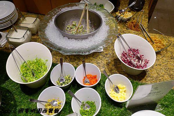 201508 國賓明園西餐廳 079.jpg