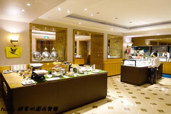 201508 國賓明園西餐廳 093.jpg