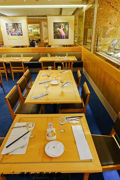 201508 國賓明園西餐廳 094.jpg