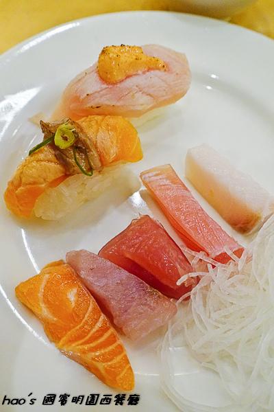 201508 國賓明園西餐廳 097.jpg