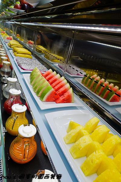 201508 國賓明園西餐廳 104.jpg