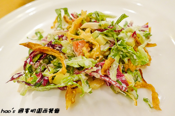 201508 國賓明園西餐廳 124.jpg