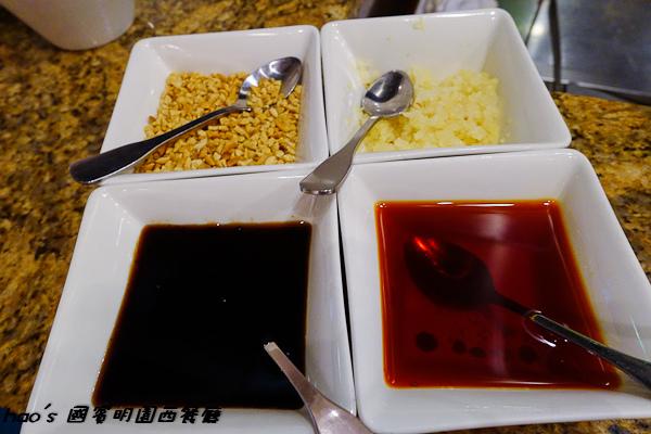 201508 國賓明園西餐廳 130.jpg