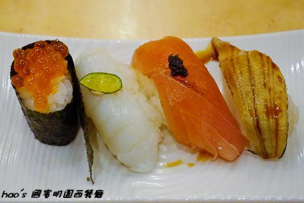 201508 國賓明園西餐廳 142.jpg